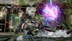 Soulcalibur-VI_2018_10-27-18_145.jpg