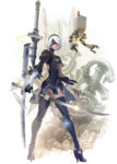 Soulcalibur-VI_2018_10-27-18_148.jpg