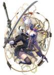 Soulcalibur-VI_2018_10-27-18_149.jpg