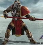 Tigra 1.jpg