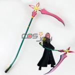 Kingdom-Hearts-79-Marluxia-Scythe-Keyblade-PVC-Cosplay-Prop-0018.jpg