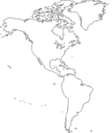 images-of-world-map-without-names-save-us-labels-creatop-new-labeled-with-asia-no copy.png