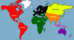 white-world-map-diagram-of-art-black-and-at-new-pattravel-me-best-4.png
