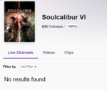 Screenshot_2019-07-11 Soulcalibur VI - Live Streams - Twitch.png