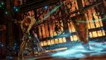 Soulcalibur-VI_2019_11-04-19_007.jpg