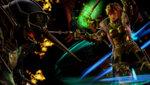 Soulcalibur-VI_2019_11-04-19_011.jpg