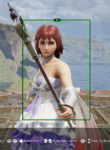 Soul Calibur VI Screenshot 2019.10.14 - 22.33.00.79.png