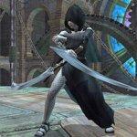Soulcalibur372.jpg