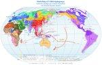 Race Ethnic Migrations.jpg