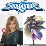 soulcalibur_fancast__setsuka_by_ryderdecade_de2jlmw.jpg