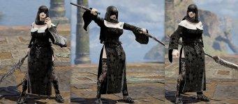 assassin SCIII.jpg