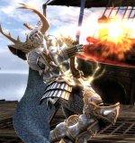 01_soulcalibur_lost_swords_screenshot_02.jpg