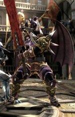 01_soulcalibur_lost_swords_screenshot_014.jpg