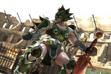 soulcalibur-lost-swords-dragon-armor-screenshot.jpg