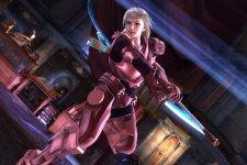 soulcalibur-lost-swords-protector-armor-screenshot2.jpg