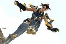 soulcalibur-lost-swords-taki-special-armor-screenshot.jpg