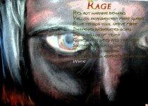 loose-rage-pastel.jpg