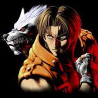 werewolfgold