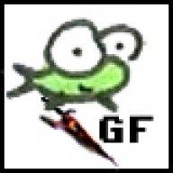 GynormousFish