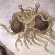 NoodleHead