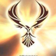Phoenix1985gr