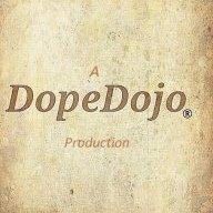 DopeDojo