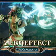 ZeroEffect317