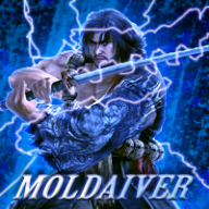 MOLDAIVER