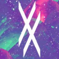 dyslexxicon