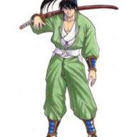 soul samurai