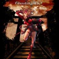 GhostmanLK4