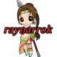 raynarrok