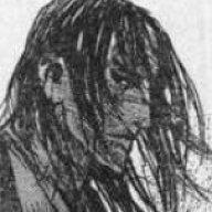 Baldulf