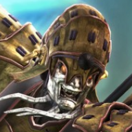 CyborgNinjaKing