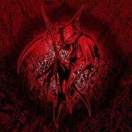 Red_Reaper