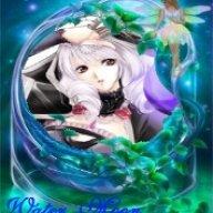 Water_Moon
