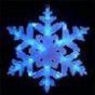 SnowflakeSVK