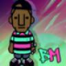 BlackMambaMoan