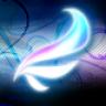 RavenSierra