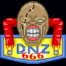 DarkNemeZis666