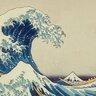 Pocky-Yoshi