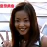 Keiichi Del Rey