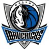 Mavericks42O