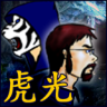 JT_the_Ninja