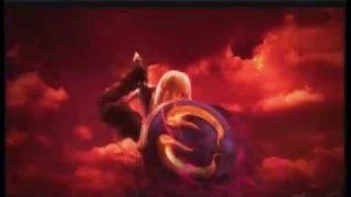 SoulCalibur Pachislot Commercial (12/9)