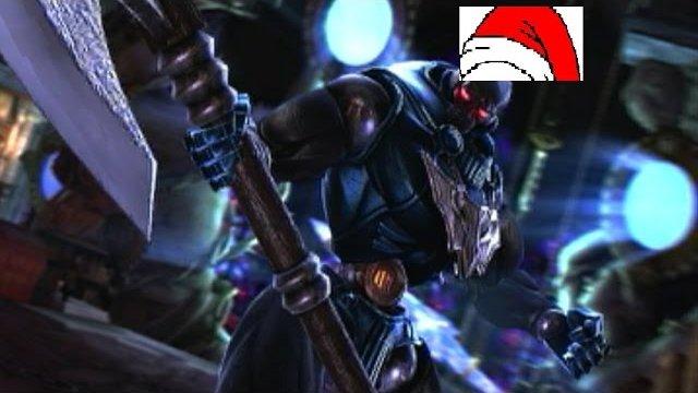 12 days of Christmas Parody: 12 days of Calibur