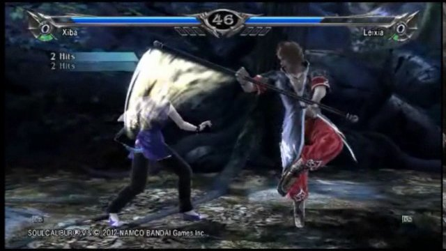 Party Wolf vs ZeroEffect Online Matches
