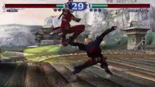 SuperUltraFantasticMan(Taki) VS SilentWall(Raphael) July0517