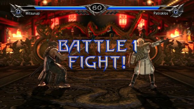 NEC 18: SCV: KOA | JJJ (Mitsurugi) vs CorrectDefense (Patroklos)